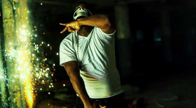 I-Know Brasco – Strong Style (Dir By @aPHILLYatedFilms)[Video]