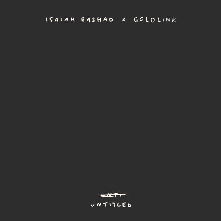 isaiah-rashad-goldlink-untitled-new-song-768x768-1