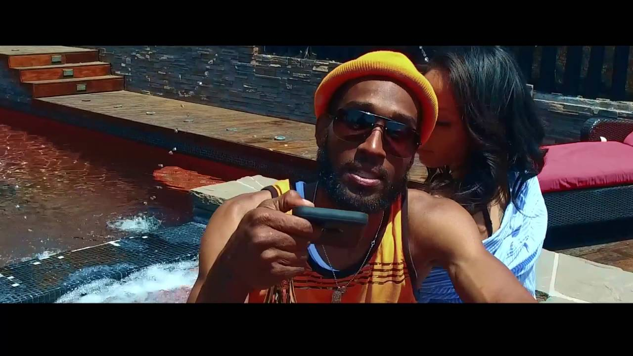 Trap Life Crazy – Like My Last (Video)