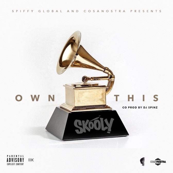 own-this-672x672