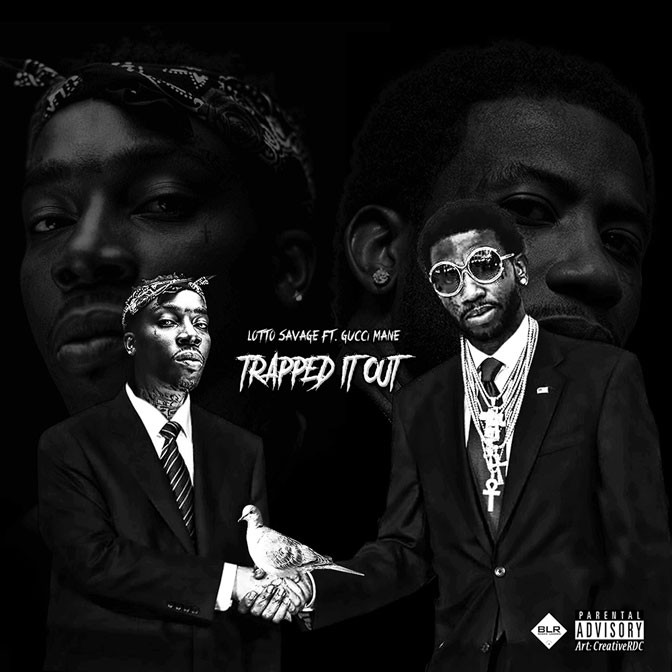 trapped-it-out-672x672