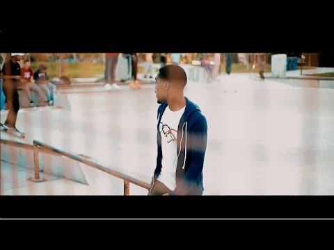 """Chicago Artist Mutey G Drops New Visual """"New Day"""" [S&E By @SupremoFilms]"""