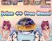 Jo$en feat. Free Diesel – Spice Girls (Prod. by Free Diesel)
