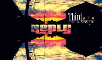 """New Mexico artist 10 MP Links Up With K$ & Zully For """"Reply"""" Prod. by L.A Chase"""