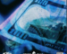 """CoopxDeville Ft. A.Rich – """"Trappin Made It Happen"""""""