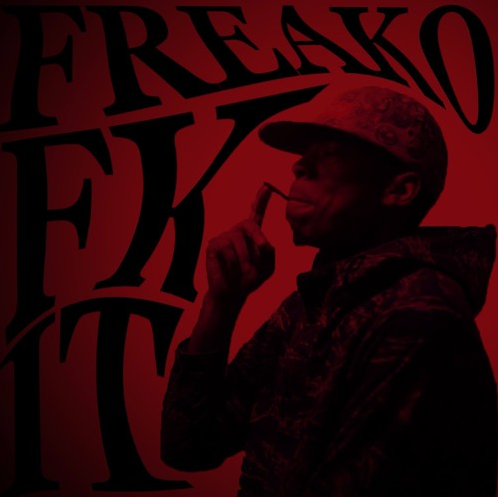Freako – FK IT