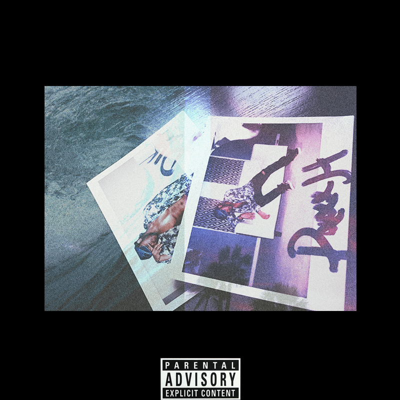 """PRIVATEHOUR – """"Get To You"""" (Prod. by Chris Dreamer & Sledgren)"""