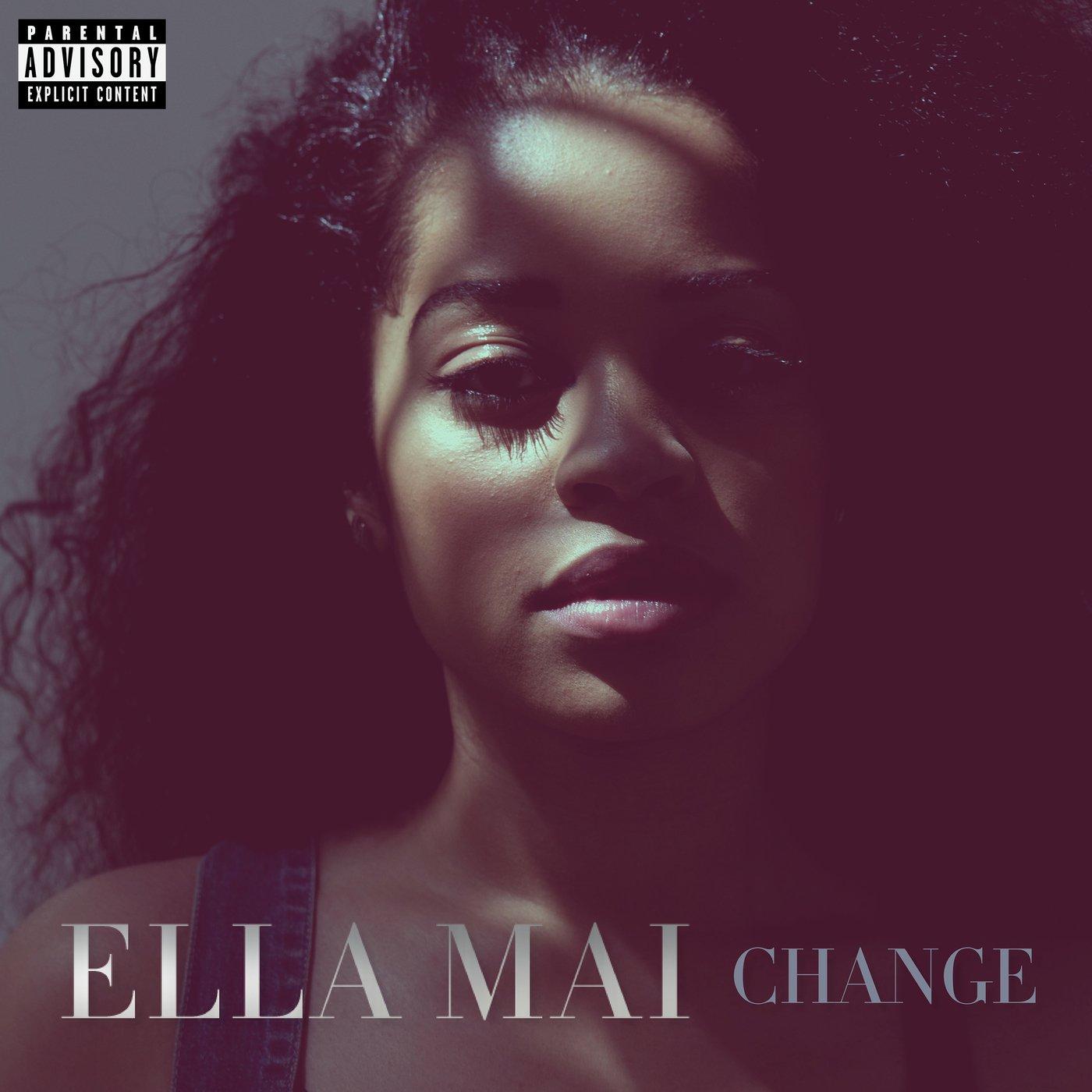 ella-mai-change-ep-cover