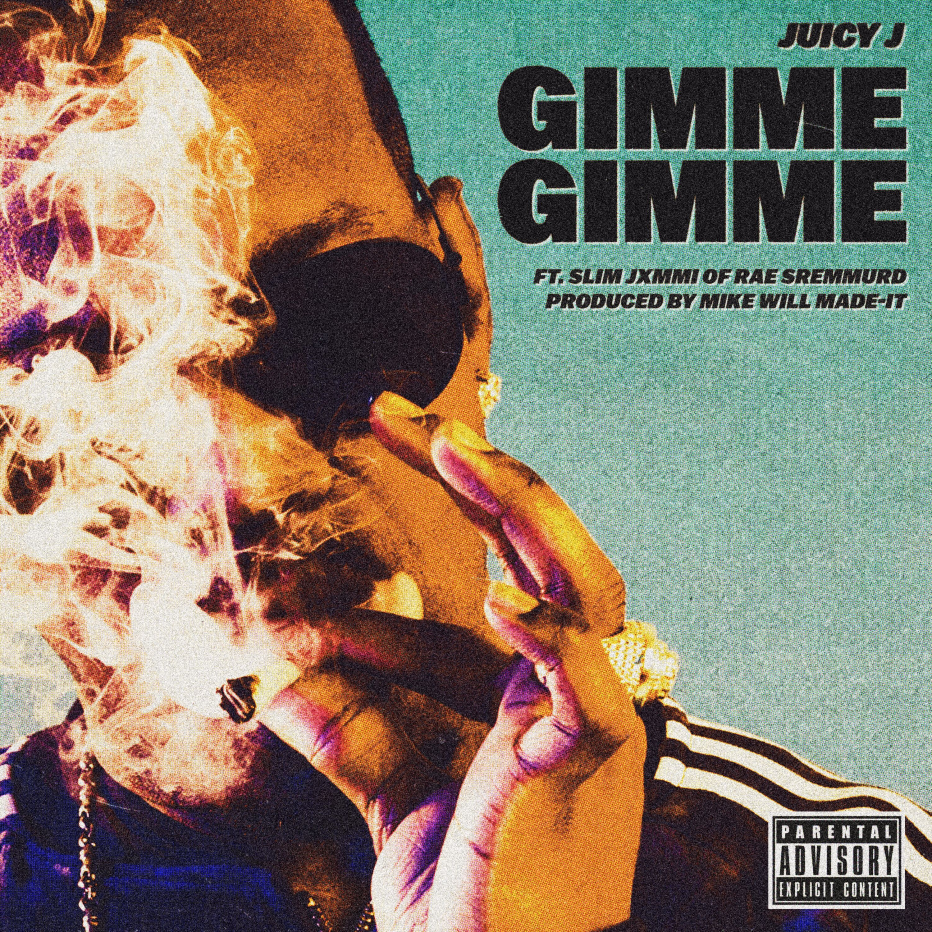 juicy-j-gimme-gimme-new-song-ft-slim-jxmmi