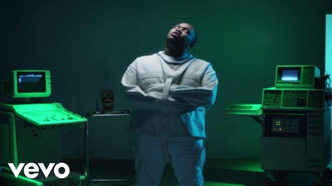 DJ Mustard – Know My Name (feat. Rich The Kid & RJ)[Music Video]