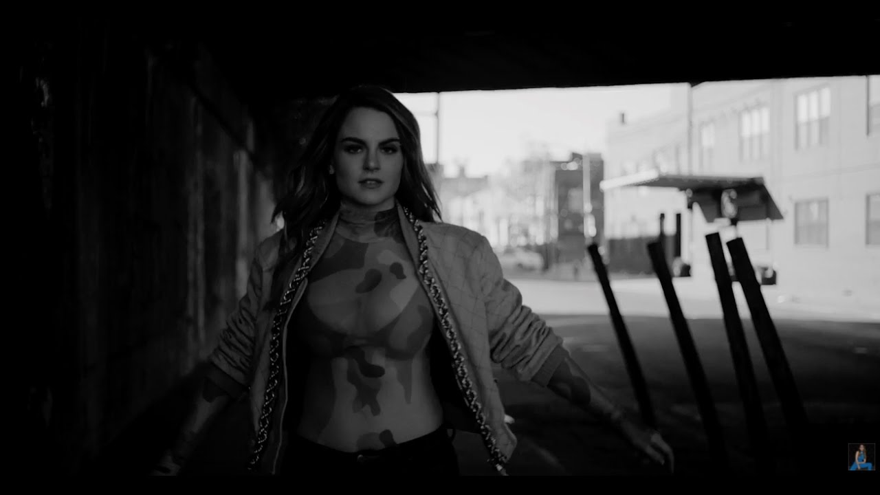 JoJo – FAB. (feat. Remy Ma)[Music Video]