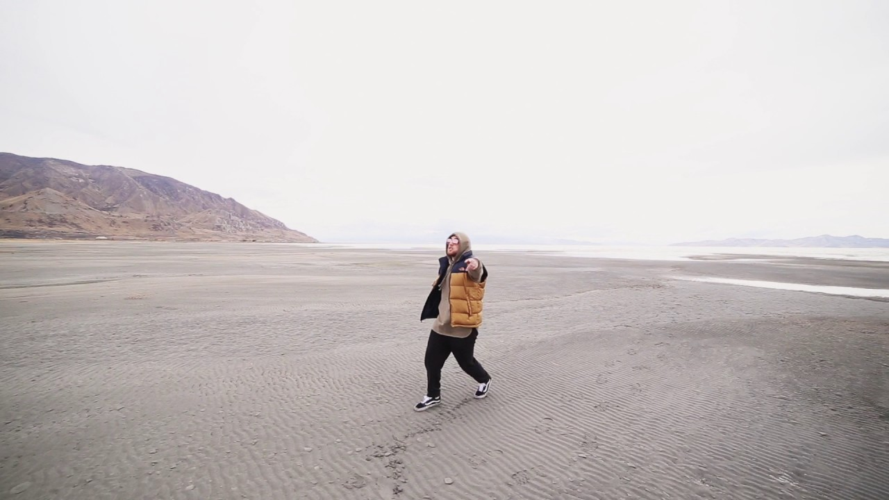 Mac Miller – Stay (Video)