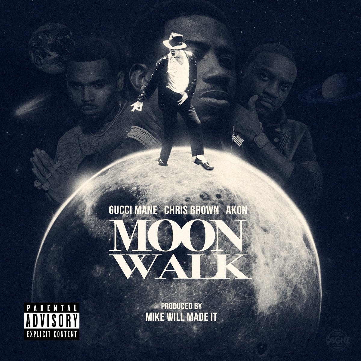 moonwalk3