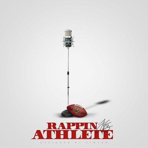 rappin-athlete