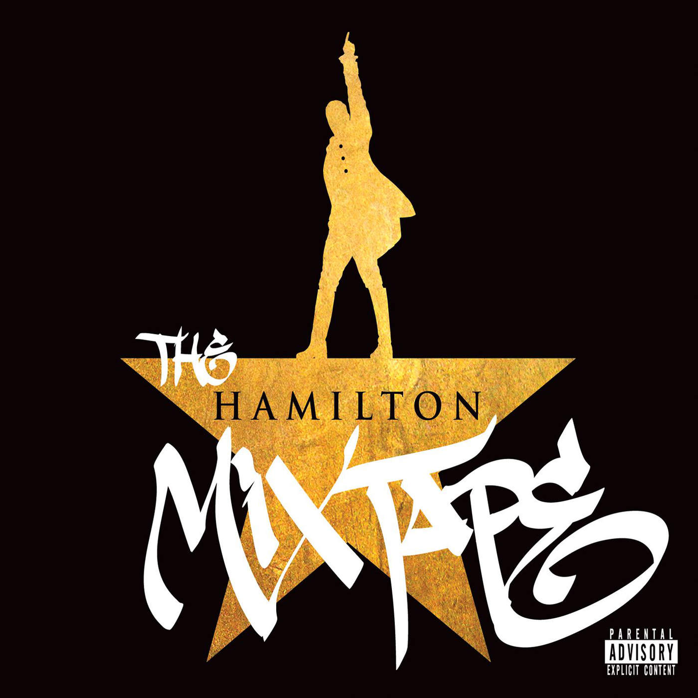 Nas, Dave East, Aloe Blacc & Lin-Manuel Miranda – Wrote My Way Out