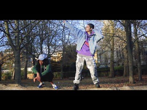 Kehlani – Table (feat. Little Simz)[Music Video]