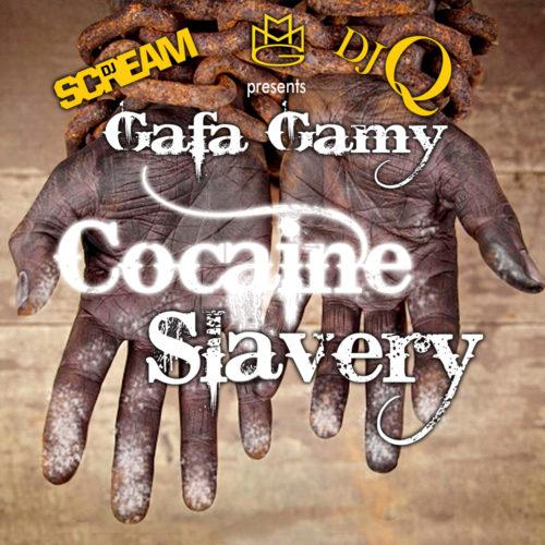 cocaine-slavery
