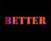 """Yung Satori – """"Better"""""""