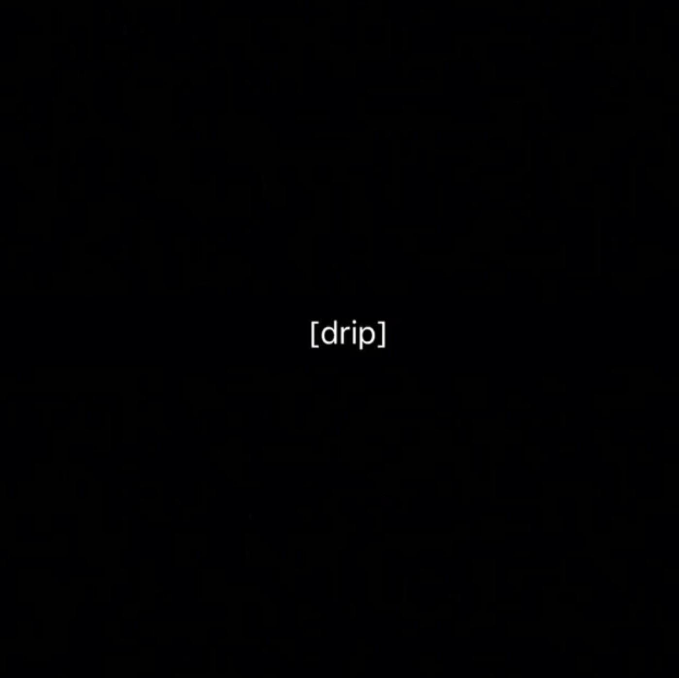 "Philadephia native Khyro latest single, ""Drip"" (prod. by Mantra)"