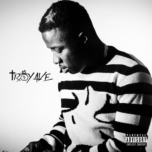 Troy Ave – L O C O