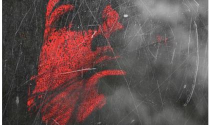 """Rahzel Jr., the son of the legendary Roots member Rahzel drops his new song """"False Idols"""""""