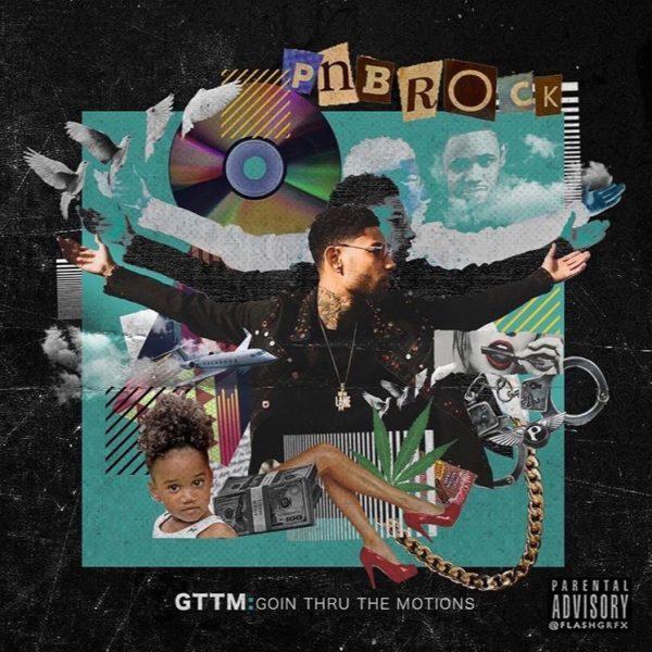 pnb-rock-gttm-going-thru-the-motions-album-cover-600x600