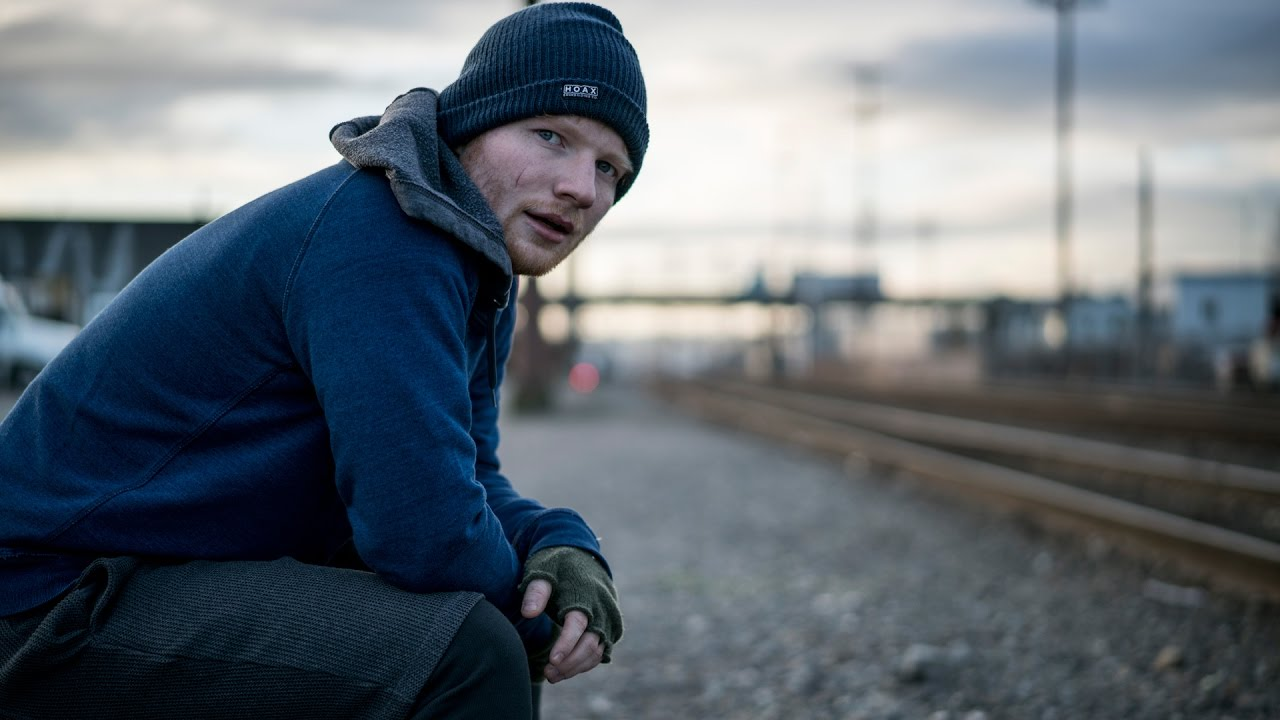 Ed Sheeran – Shape of You [Music Video]