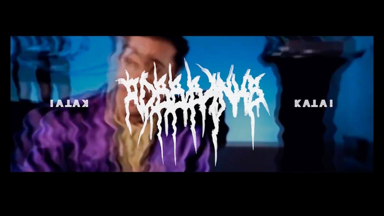 Robb Bank$ – It Wasn't Me [Music Video]