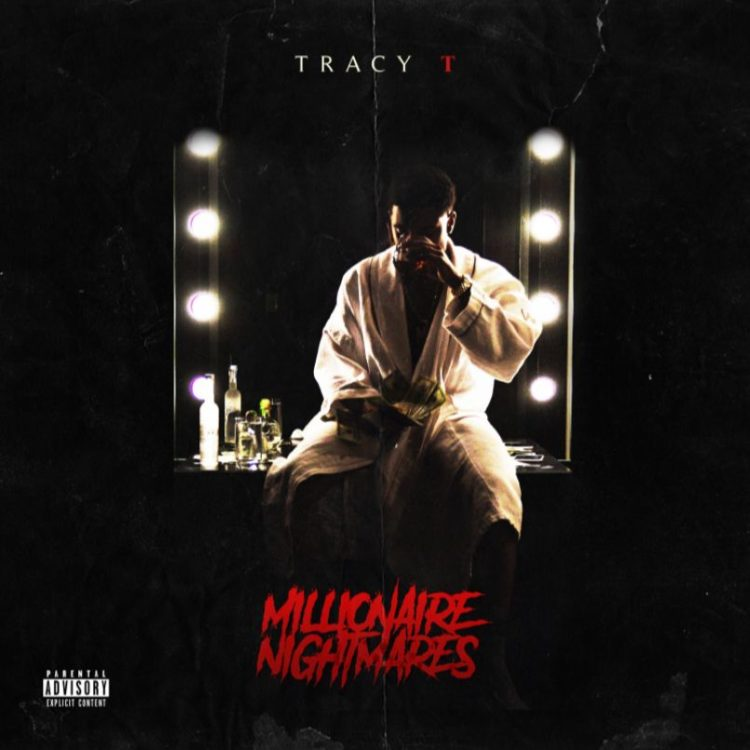 Tracy T – Choices (feat. Rick Ross & Pusha T)