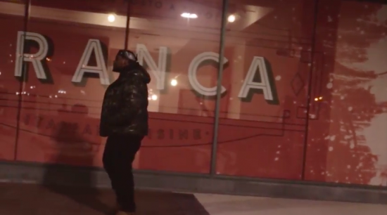 Snackz – I Get It (Music Video)[Shot By Yo Last Films]