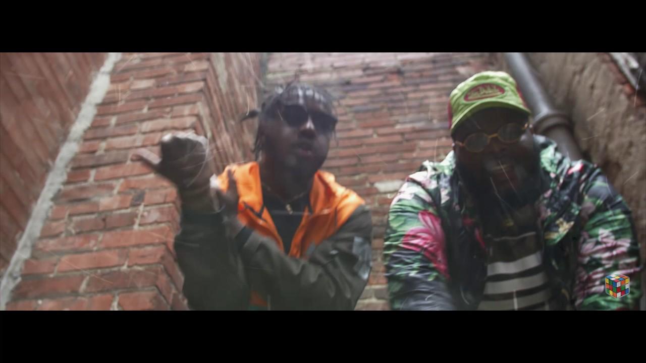 "Philadelphia Hip Hop Duo , The Demon$ Releases New Visual ""Stylin"""