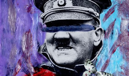 Westside Gunn – Hitler on Steroids [Mixtape]