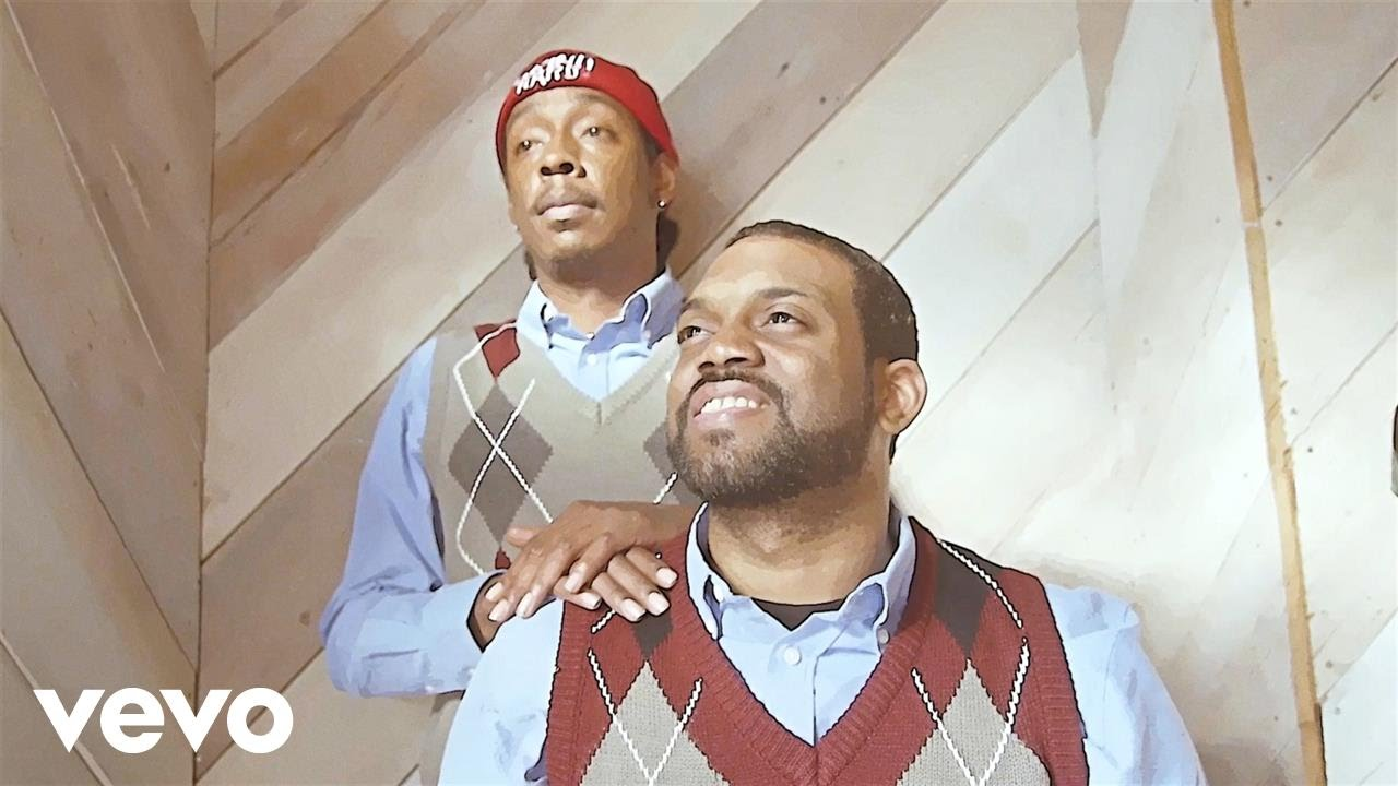 Step Brothers (Don Trip & Starlito) – Yeah 5x [Music Video]