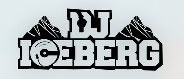 DJIceberg.com