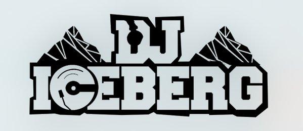 DJIceberg.com