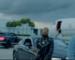 Meek Mill – Litty (feat. Tory Lanez) [Music Video]