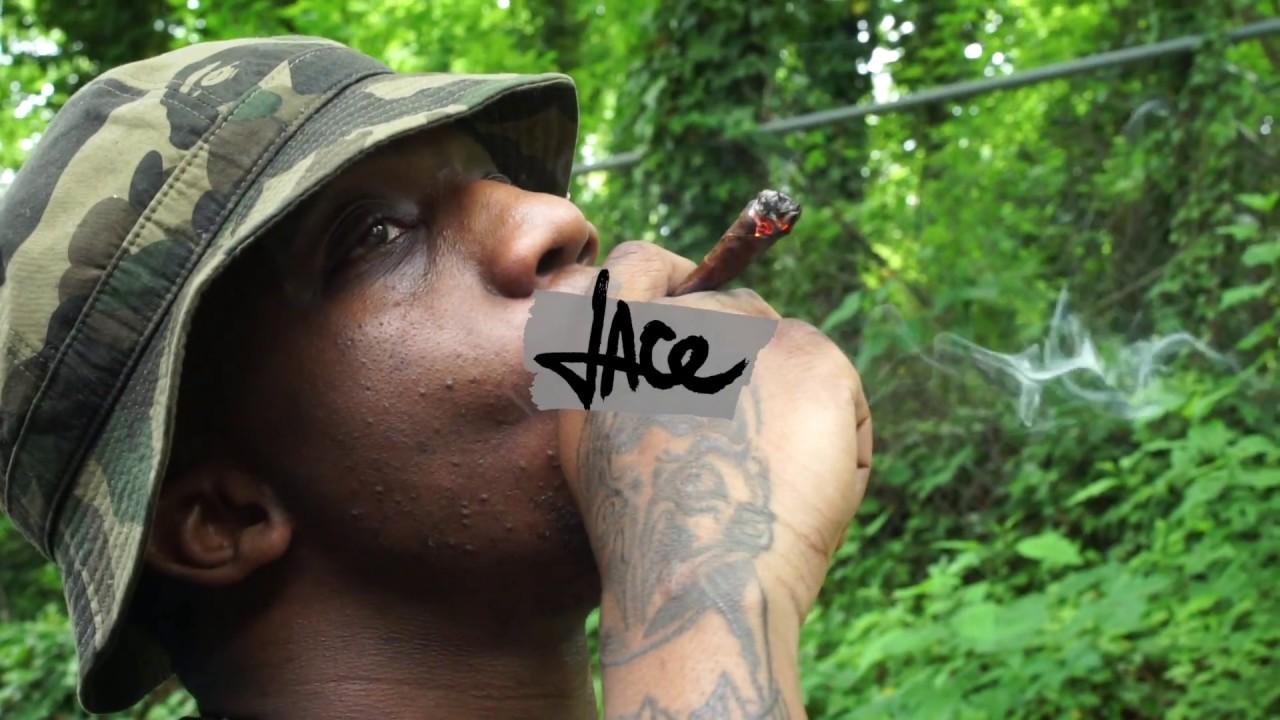 Jace – Super Thug [Music Video]