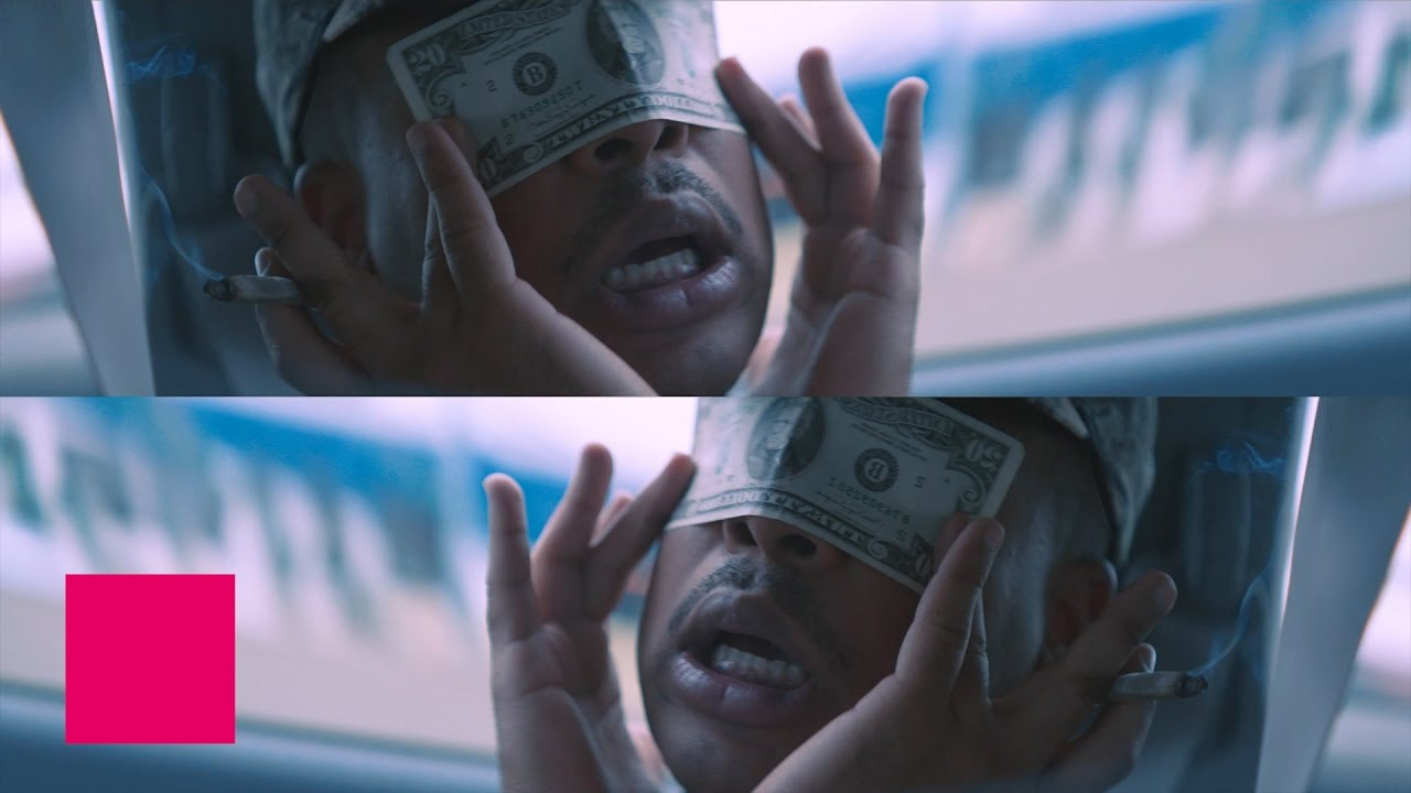 ILOVEMAKONNEN – Is You Plugged? [Music Video]