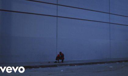 Kendrick Lamar – ELEMENT. [Music Video]