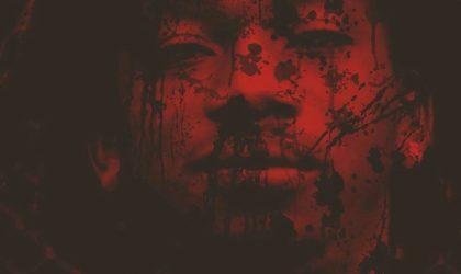 @34Kel_ – Blood Motivation 101 (Hosted. @HoodrichKeem)