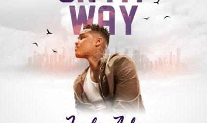 "Lambo ""On My Way"" (Produced by Sean Nyce)"