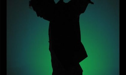 "DJ Premier's New Signee Brady Watt Drops New Single ""Roots Around My Ribcage"""