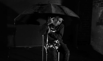 """Taylor J – """"Bad Day (Video)"""""""