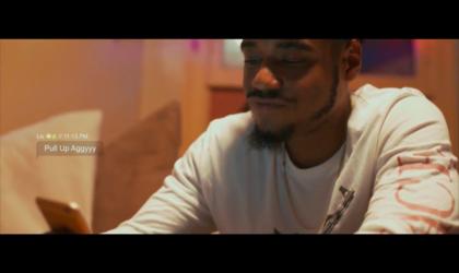 Jay Gatz – Side Peace (Video)