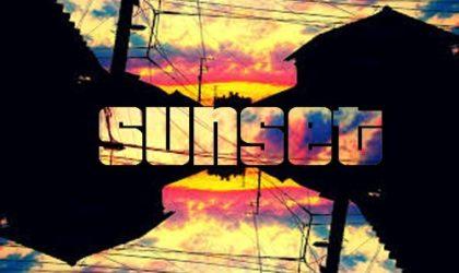 "New Mexico Artist 10 MP Drops 14-Track Album ""Sunset"""