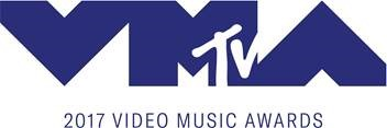"""Kendrick Lamar, Katy Perry, and The Weeknd Lead Nominations for 2017 """"MTV Video Music Awards"""""""