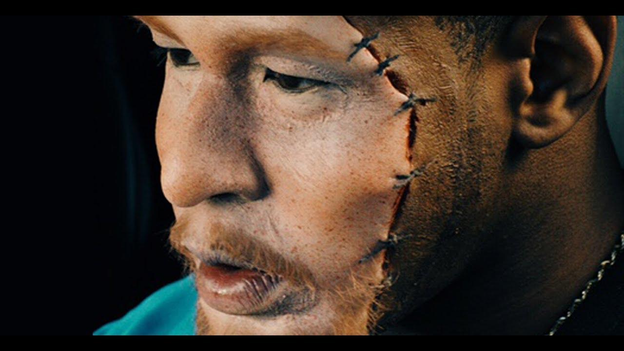 Tyler, The Creator – Who Dat Boy (feat. A$AP Rocky)[Music Video]