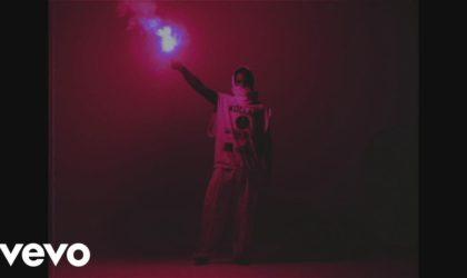 A$AP Mob – RAF (feat. A$AP Rocky, Playboi Carti, Quavo, Lil Uzi Vert & Frank Ocean)[Music Video]