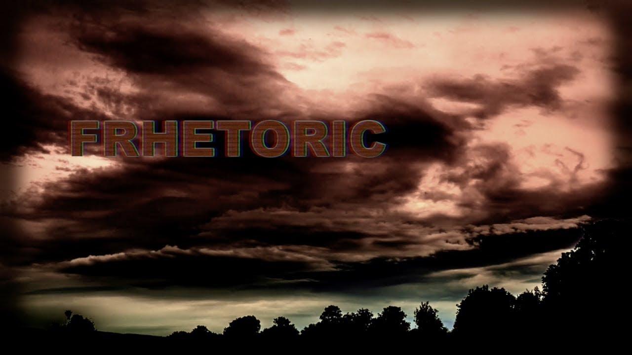 Frhetoric – Scandinavian Design [Music Video]