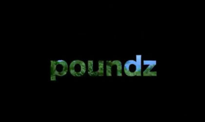 """Music industry veteran produces Original Web Series """"POUNDZ"""" filmed in NYC, Virgin Islands, and Colorado; Episodes 1-5 available now"""